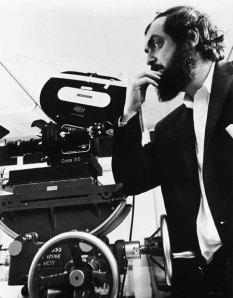 استنلی کوبریک، یک ادیسه سینمایی